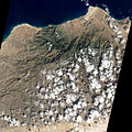 Socotra ali 2003029 lrg.jpg