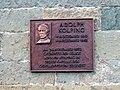 Soest-Kolping-IMG 0820.JPG