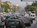 Sofia-traffic-01.jpg