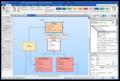 Software Ideas Modeler.png
