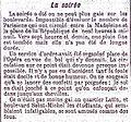 Soirée Mi-Carême 1895 2.jpg