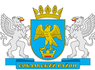 Sokalskyi rayon gerb.png