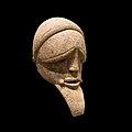 Sokoto head figure-70.1999.8.2-DSC00332-black.jpg