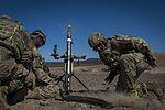 Soldiers train in Djibouti 170108-F-QX786-0048.jpg