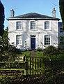 Soldridge House - geograph.org.uk - 283433.jpg