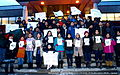 Solidarity with Shahbag Protest 2013 MUN Canada.jpg