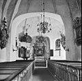 Solna kyrka - KMB - 16000200133426.jpg