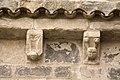 Solsona, catedral-PM 23645.jpg