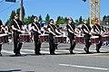 Solstice Parade 2013 - 169 (9148034849).jpg