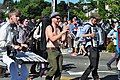 Solstice Parade 2013 - 272 (9151891660).jpg