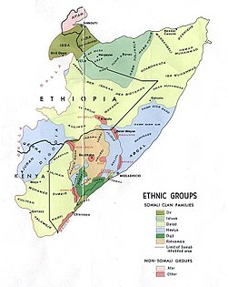 Somalia tribes1977.jpg