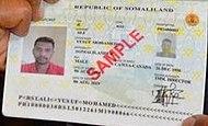 Szomáliföldi útlevéladatok oldal.jpg