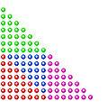 Somme-de-quatre-nombres-triangulaires (pair).jpg