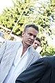 Sommerfest der SPÖ 2011 DSC9215 (5884774816).jpg