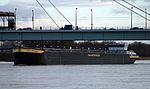 Somtrans XXI (ship, 2010) 001.JPG