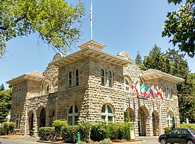 Sonoma City Hall 2016 (cropped).jpg