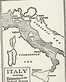Sons of Italy; a social and religious study of the Italians in America (1917) (14775832631).jpg
