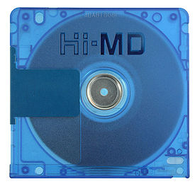 Sony Hi-MD back.jpg