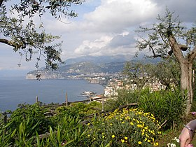 Sorrento-vista01.jpg