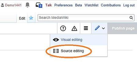 Source editing.jpg