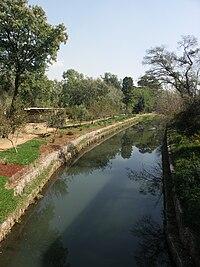 South Africa-Pretoria Zoo-002.jpg