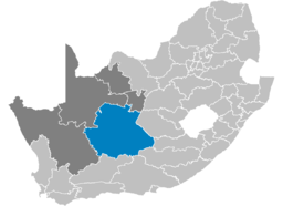 South Africa Districts showing Karoo.png