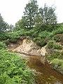 South Grain Beck - geograph.org.uk - 510876.jpg
