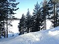 South Karelia, Finland - panoramio (4).jpg