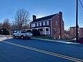 South Main Street, Mars Hill, NC (31739961607).jpg