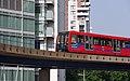 South Quay DLR station MMB 07.jpg
