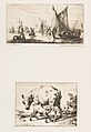 South Sea Fishers; Ewe with Two Lambs MET DP813120.jpg