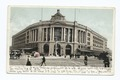South Terminal Station, Boston, Mass (NYPL b12647398-62132).tiff