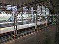 South Wenzhou Railway Station 2016.4.29.jpg