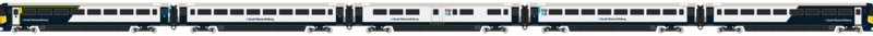 South Western Railway class 442.png