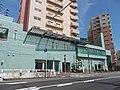 Southern Pia Hakata and Hakata Minami Library 01.jpg