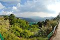 Southern View - Kali Bari Road - Shimla 2014-05-07 1361-1375 Compress.JPG