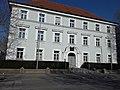 Sozialgericht Landshut.jpg