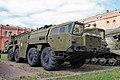 SpB-Museum-artillery-82.jpg