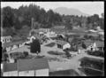 Spa Hotel at Taupo, 1928 ATLIB 313215.png