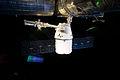 SpaceX CRS-2 berthing.5.jpg
