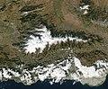 Spain Sierra Nevada.jpg