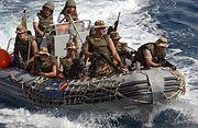 Spanish Marines 040505-N-7586B-236