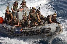 Spanish Marines 040505-N-7586B-236.jpg