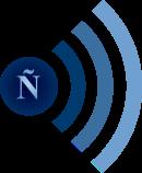 Logo propuesto para  Wikiquote en español