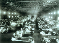 Spanish flu hospital.png