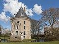 Spankeren, de Gelderse Toren RM42135 foto6 2015-04-05 12.45.jpg