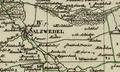 Special-Atlas des Königreichs Westphalen Departement der Elbe Kanton Salzwedel-Land 1812.png
