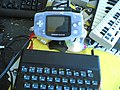Spectrum - blaze game boy tv - Flickr - lukatoyboy.jpg