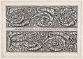 Speculum Romanae Magnificentiae- Della Valle Frieze MET DP870351.jpg