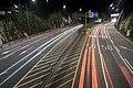 Speeding on the Expressway (Unsplash).jpg